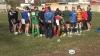 Jucătorii naţionalei de rugby a Moldovei, despre partida cu Germania: Este cel mai important meci al anului!