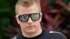 Ghinion pentru Kimi Raikkonen! Pilotul finlandez va fi operat de urgenţă