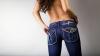 Un designer brazilian susţine că a inventat o pereche de blugi care combat celulita