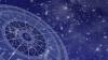Horoscop: Săgetătorii au succes pe plan profesional, iar Racii sunt predispuşi la accidente