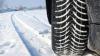 Cum să conduci pe zăpadă: Zece sfaturi utile
