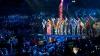 MOTIVUL pentru care Bulgaria şi Serbia se retrag din concursul Eurovision 2014