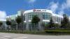 MOTIVUL pentru care cel mai mare producător de huse pentru automobile din lume evită să investească în Moldova