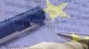 Ce prevede pentru Moldova  Acordul de Asociere cu UE, care urmează a fi semnat la Summitul de la Vilnius