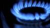 În 2013, consumul de gaze naturale s-a redus cu 3,4%