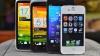 Top 5 cele mai ciudate accesorii pentru smartphone (FOTO)