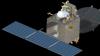 Sonda Mars Orbiter, lansată de India, se confruntă cu unele defecţiuni tehnice