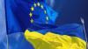 UE, gata să semneze Acordul de Asociere cu Ucraina chiar şi după Vilnius, dar cu anumite condiţii