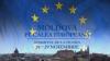 """""""Moldova pe calea europeană"""". Ediţie specială de la Budeşti, în direct la Publika TV"""