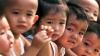 Cuplurile din China vor avea dreptul să aibă doi copii