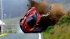 DreamWorks Picture aruncă în aer supercaruri de milioane VIDEO