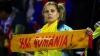 Partide pe viaţă şi pe moarte în Europa! Naţionala României îşi va juca ultima şansă de a ajunge la Mondialul din Brazilia