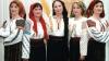 Legaţi prin sânge şi cântec. Poveştile interpreţilor moldoveni, care evoluează pe scenă împreună cu fraţii şi surorile lor (VIDEO)