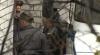 Activiştii Greenpeace, deţinuţi într-o închisoare din portul Murmansk, vor fi transferaţi în Sankt Petersburg