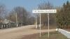 Investiţii germane în raionul Soroca. Şase sate din comuna Tătărăuca Veche au străzi iluminate de la începutul anului