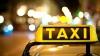 Poliţia are doi suspecţi în cazul omorului taximetristului din Bălţi. DETALII
