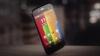 Telefonul cu preţ de gadget chinezesc, dar cu specificaţii demne de anul 2014 VIDEO