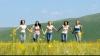 Şase metode surprinzătoare prin care femeile pot arăta mai tinere şi mai frumoase