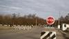 Construcţia unei staţii de autobuz, motiv de dispută între Chişinău şi Tiraspol DETALII