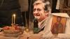(VIDEO) Zeci de oameni i-au adus un ultim omagiu maestrului Titus Jucov