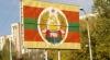 """Noi speranţe privind problema transnistreană. La Kiev va avea loc încă o rundă de negocieri în formatul """"5+2"""""""