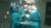 A reuşit să salveze 30 de vieţi. Povestea unui coordonator de transplant de la Sfânta Treime care discută cu rudele pacienţilor aflaţi în moarte cerebrală
