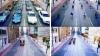 De ce e mai bun transportul în comun decât maşina personală în traficul urban
