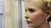 Cazul Timoşenko, mărul discordiei în Rada Supremă a Ucrainei. Deputaţii nu pot ajunge la un consens