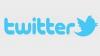 Twitter vinde 70 de milioane de acţiuni la bursa din New York, pentru a dezvolta noi servicii