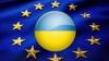 """Oficialii europeni au rămas perplecşi de o cerinţă a Kievului. """"Este neverosimil"""""""