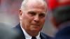 Preşedintele clubului Bayern Munchen va fi judecat în martie pentru evaziune fiscală