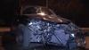 Accident în lanţ pe strada Alecu Russo din capitală. Şoferul vinovat a părăsit locul faptei