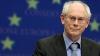 Președintele Consiliului European, după parafarea Acordului de Asociere cu Moldova: Urmează semnarea, este un proces ireversibil