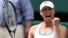 Veşti bune pentru amatorii tenisului! O fostă ocupantă a locului doi în clasamentul WTA va reveni pe teren