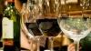 Două companii vinicole vor merge la Summitul de la Vilnius pentru a promova producţia moldovenească de vinuri