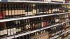 Din ianuarie 2014, producătorii de vin din Moldova ar putea să-şi comercializeze producţia pe piaţa europeană