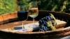 Vinurile moldoveneşti rămân în topul produselor autohtone exportate pe pieţele din afara ţării