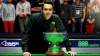 Ronnie O'Sullivan a devenit Campionul Campionilor la snooker (VIDEO)