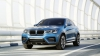 BMW X4 va fi lansat în cadrul Salonului Auto de la Geneva