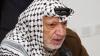 Experţii confirmă: Fostul lider palestinian Yasser Arafat a fost otrăvit cu poloniu radioactiv
