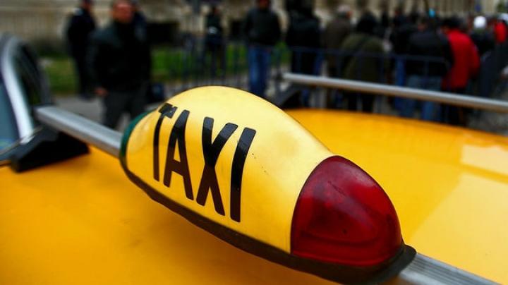 Autorii omorului unei taximetriste, lângă Ialoveni, au fost condamnaţi la ani grei de închisoare
