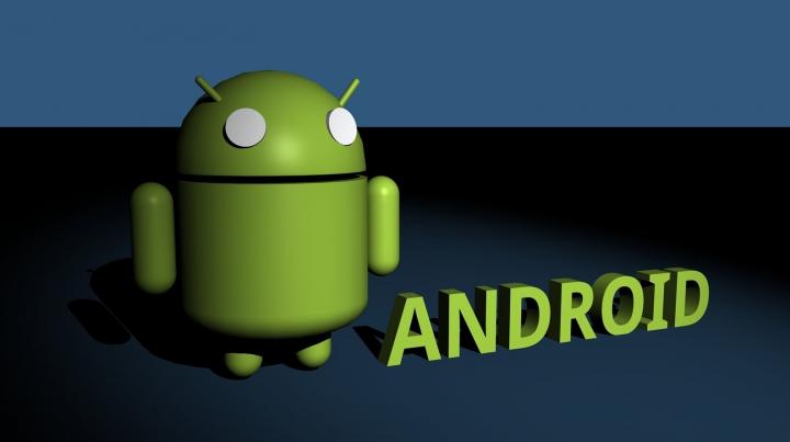 O nouă tabletă Google, în imagini oficiale pe site-ul Android FOTO