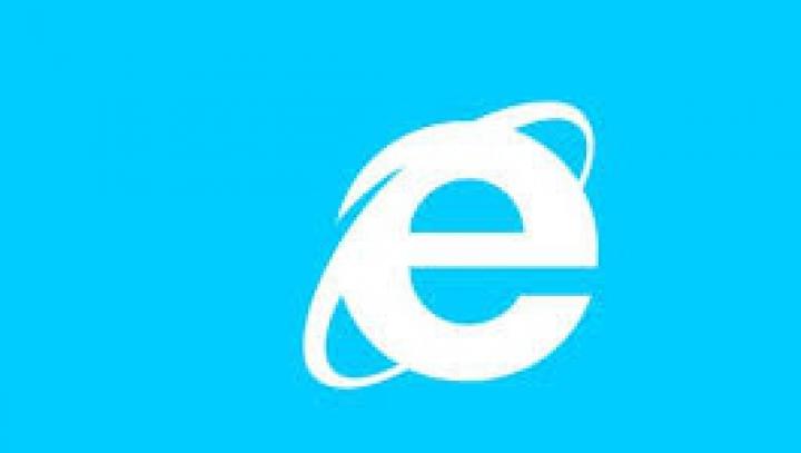 Internet Explorer 11, disponibil pentru descărcare