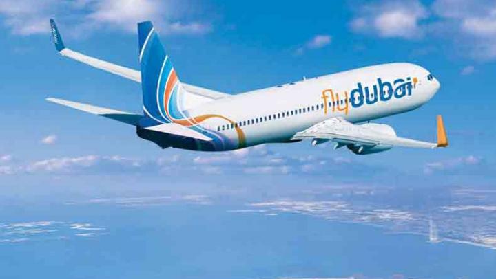 DECIS! Moldovenii vor putea zbura direct spre Dubai din această săptămână