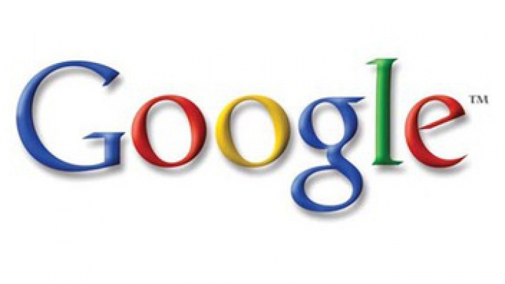 Google a câştigat războiul cu autorii americani pentru digitalizarea cărţilor