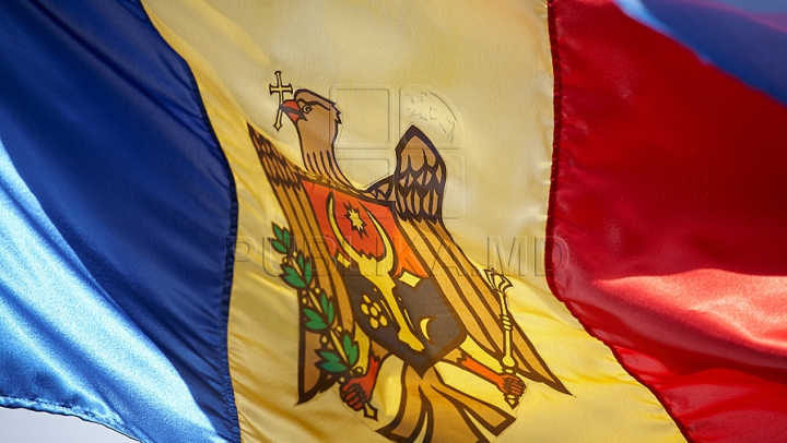 Consulatul de la Bologna va fi lichidat. Vezi unde vor putea beneficia moldovenii de servicii consulare