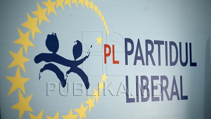 Încă un apel la unitate. Liberalii cer consolidare în societate, pentru atingerea obiectivului de integrare europeană