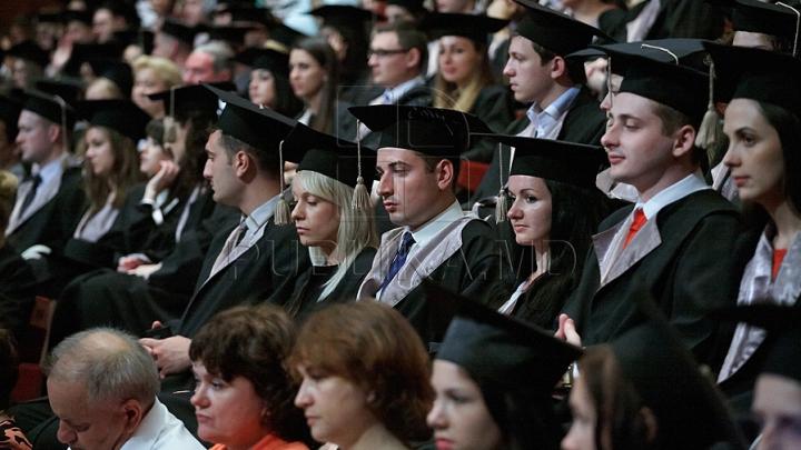 IATĂ care este cea mai PRESTIGIOASĂ universitate din Moldova, potrivit unor clasamente mondiale