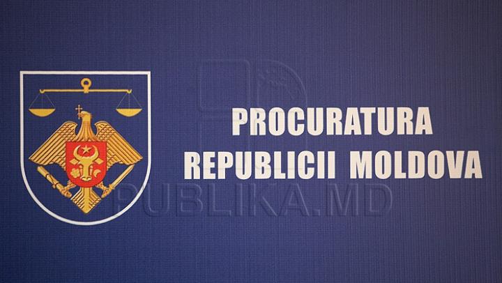 Ce schimbări vor avea loc în Procuratură, potrivit concepției de reformare a instituţiei (DOC)