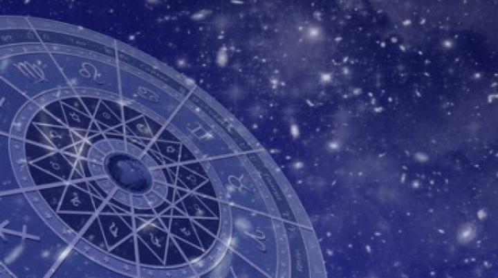 Horoscop: Săgetătorii vor avea probleme de sănătate, iar Scorpionii ar putea primi o sumă importantă de bani
